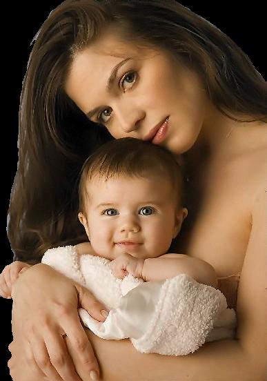 tubes maman et enfants